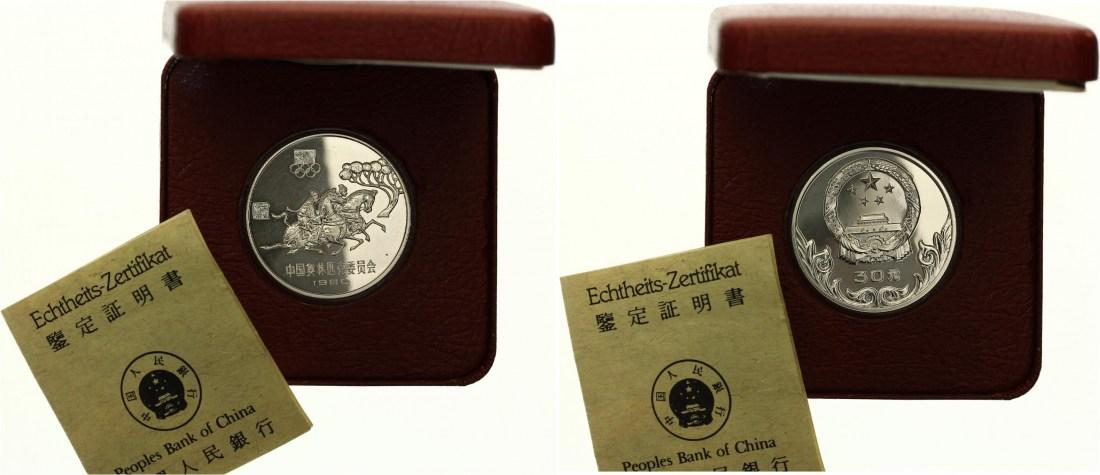 http://pic.chinawenben.com/upload/1_kr3bor22bd1axxqkj5k111do.jpg_europe) asia china modern china ab 1911 silber 1 9 7 9-1 9 9 9