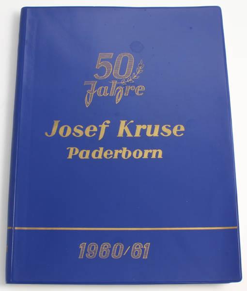 1960 paderborn