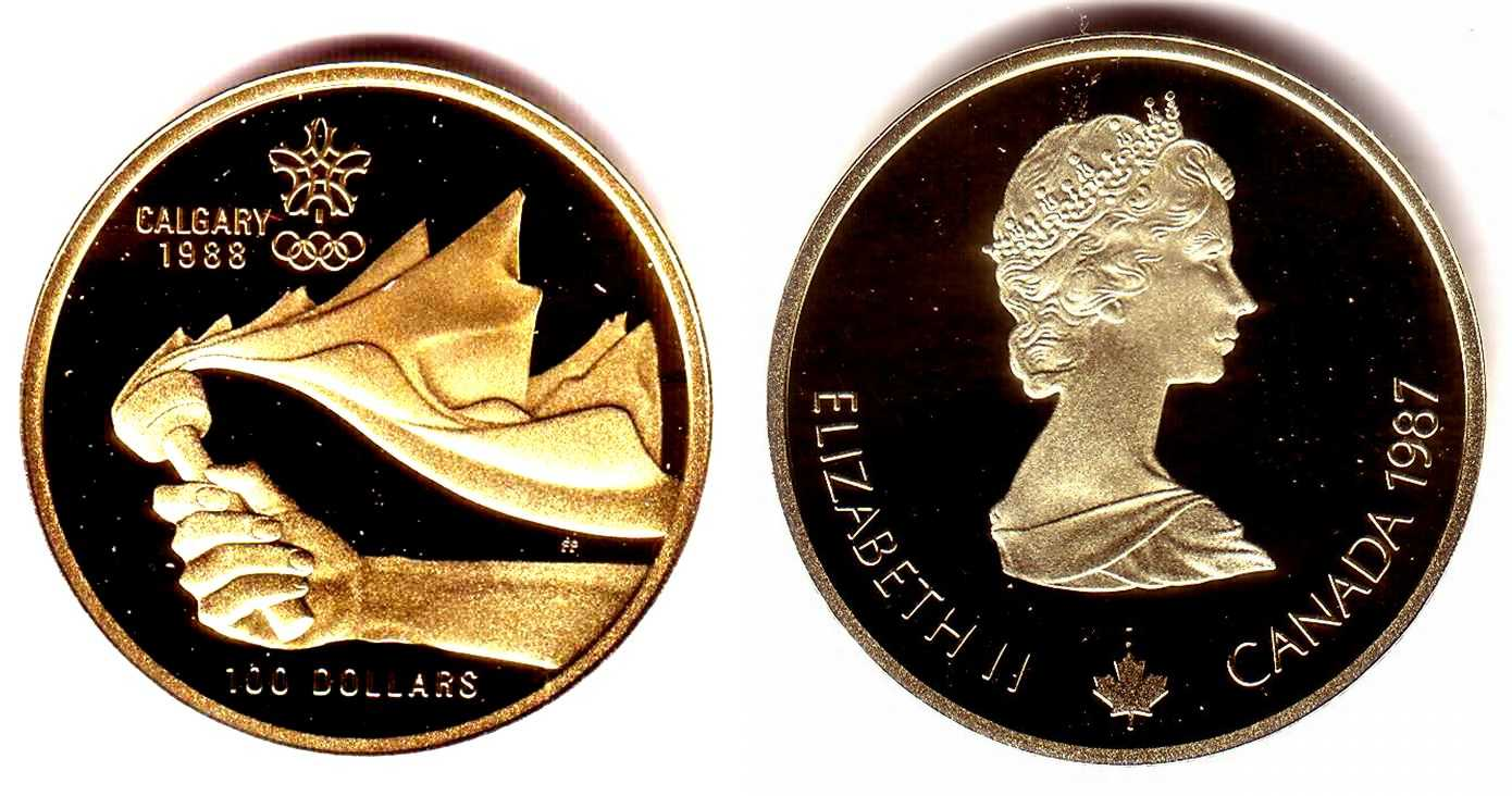 Singapur 1 dolar - 0c7il