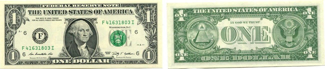 dollar+dollar