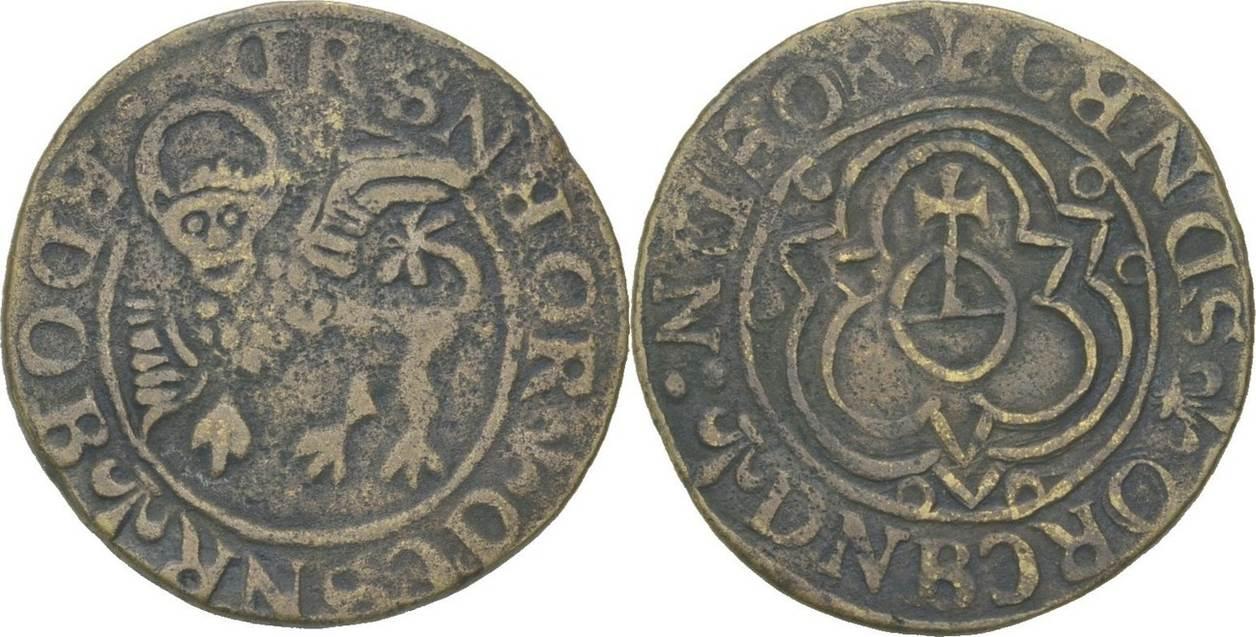 j. 1586-1635 nürnberg hans krauwinkel ca. 1586-1635.